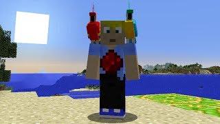Neue Minecraft Version 1.12 veröffentlicht! ALLE Neuerungen!