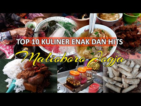 bikin-ngiler!!!-top-10-kuliner-enak-dan-hits-malioboro-jogja!!!---kuliner-khas-jogja-legendaris!!!