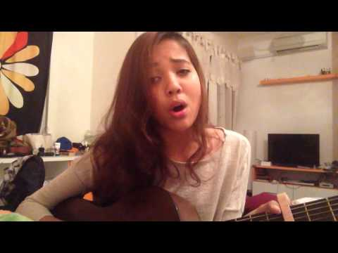 Dear No One (cover) - Aisyaah Aziz