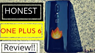 Oneplus 6 dual camera phone | Is it Worth to Buy? Face id lock | Slow Motion of Oneplus | Features✔️