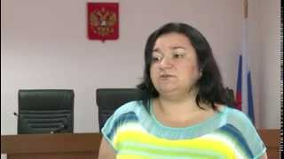Новости Пензы про аварийный дом в Кузнецке(Описание., 2015-07-25T18:19:28.000Z)