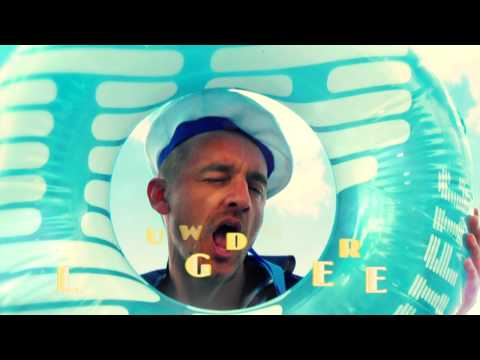 LOVE BOAT INTRO MONTAGE  - LOVE BOAT PARTY  08-09-2012