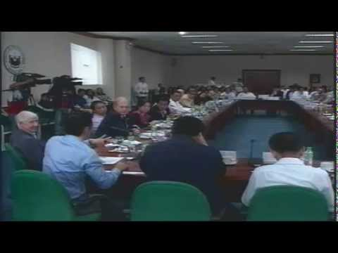 Committee on Trade, Commerce and Entrepreneurship (October 16, 2014)
