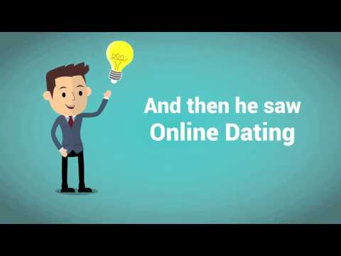 dating websites that are absolutely free