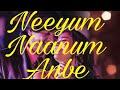 Imaikka Nodigal 2 l NEEYUM NAANUM ANBE l MIDHUN MD MEDIA   l  what's app status l Free promotion