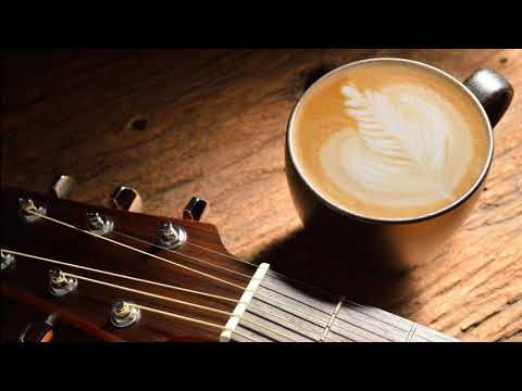 acoustic-guitar-alarm-ringtone-|-free-ringtones-download
