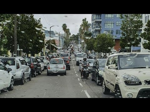 أكثر من 27 ا?لف منزل وشركة كُتب عليهم العيش في ظلام في جزيرة برمودا  - نشر قبل 3 ساعة