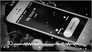 اجمل نغمه رنين هاتف📱🎧يبحث عنها الجميع موسيقى حزينه💔نغمات رنين2021 مقطع يبكي مع نغمه 💔😢 screenshot 3