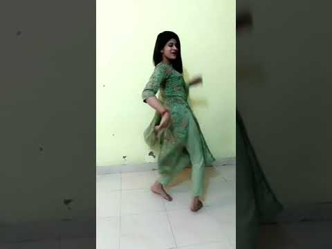 New Punjabi song Long lachi and dance