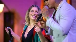 Baixar Marília Mendonça - APAIXONADINHA feat. Léo Santana e Didá Banda Feminina (Todos Os Cantos)