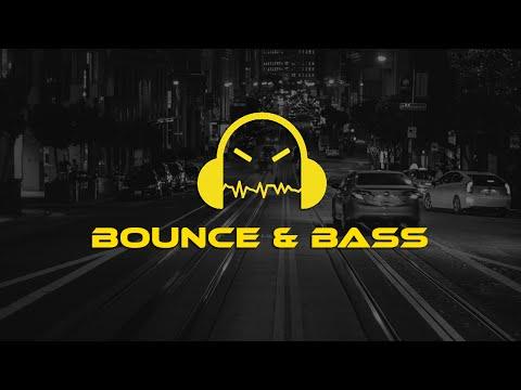MorganJ & Joel Corry - Born 2 Bounce