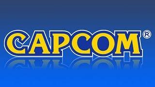 The Evolution of Capcom