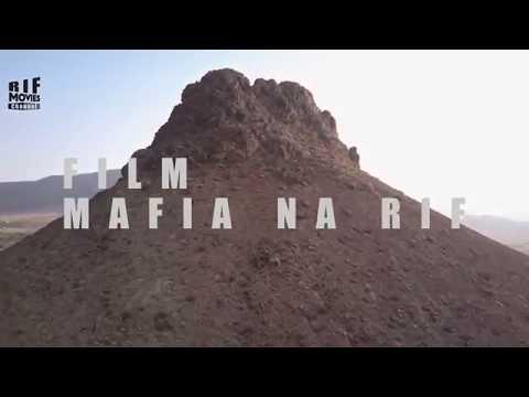 Film Mafia Na Rif 2018 فيلم مافيا نريف