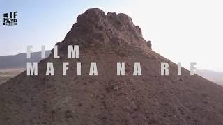 Film Mafia Na Rif 2020