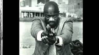 PAPA WAS UN ROLLIN STONE ISAAC HAYES CELYN RIQUE
