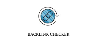 Backlink Checker-Tool20