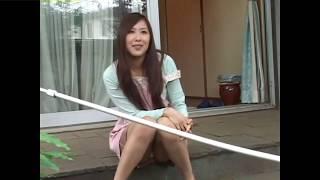 Download Video Mencekam !!!!! Suami Tidak Ada Di Rumah,Istrinya Menggoda Tukang Kebun MP3 3GP MP4
