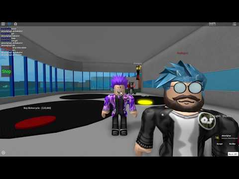 Car tycoon roblox | Vehicles - 2019-05-05