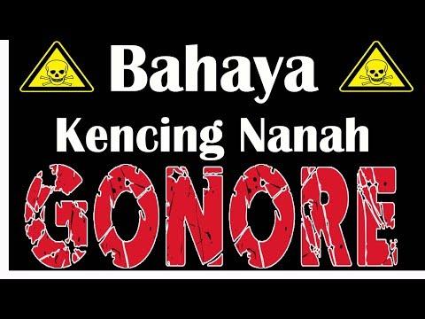 bahaya-kelamin-keluar-nanah-|-gonore-a.k.a-kencing-nanah