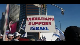 Chuck Missler  Israel and The Church [ Session 1 ]