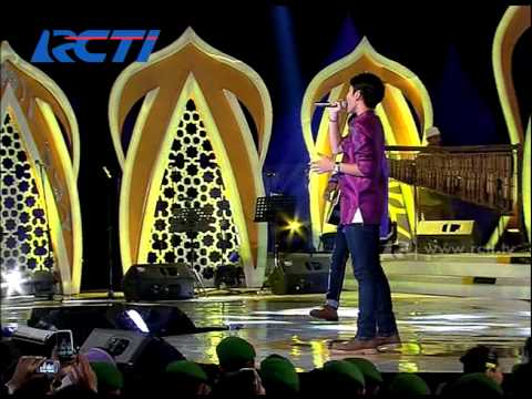"The Finest Tree ""Jalan Kebenaran"" - Syiar Akbar Ramadan"
