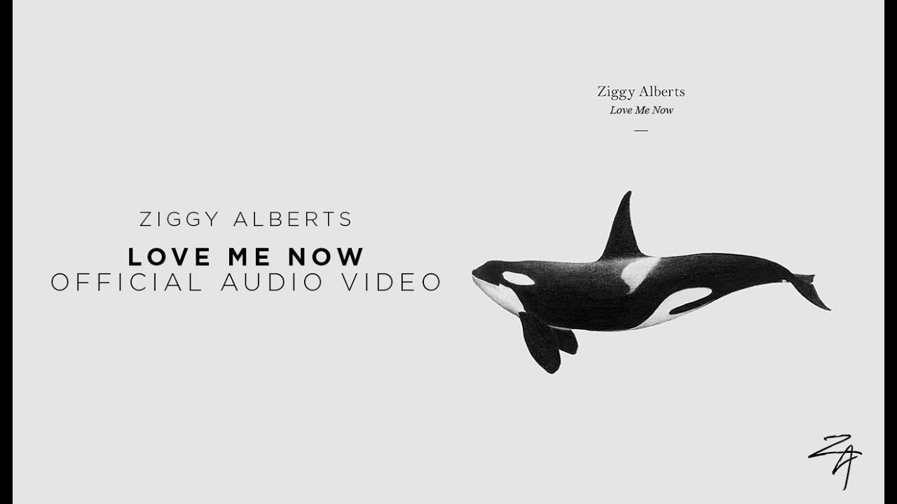 ziggy-alberts-love-me-now-official-audio-ziggy-alberts