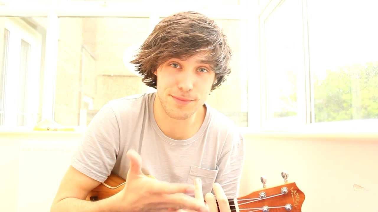 nat-king-cole-love-ukulele-cover-graytune