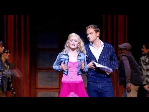 Trailer Nederlandse musical Legally Blonde.mov
