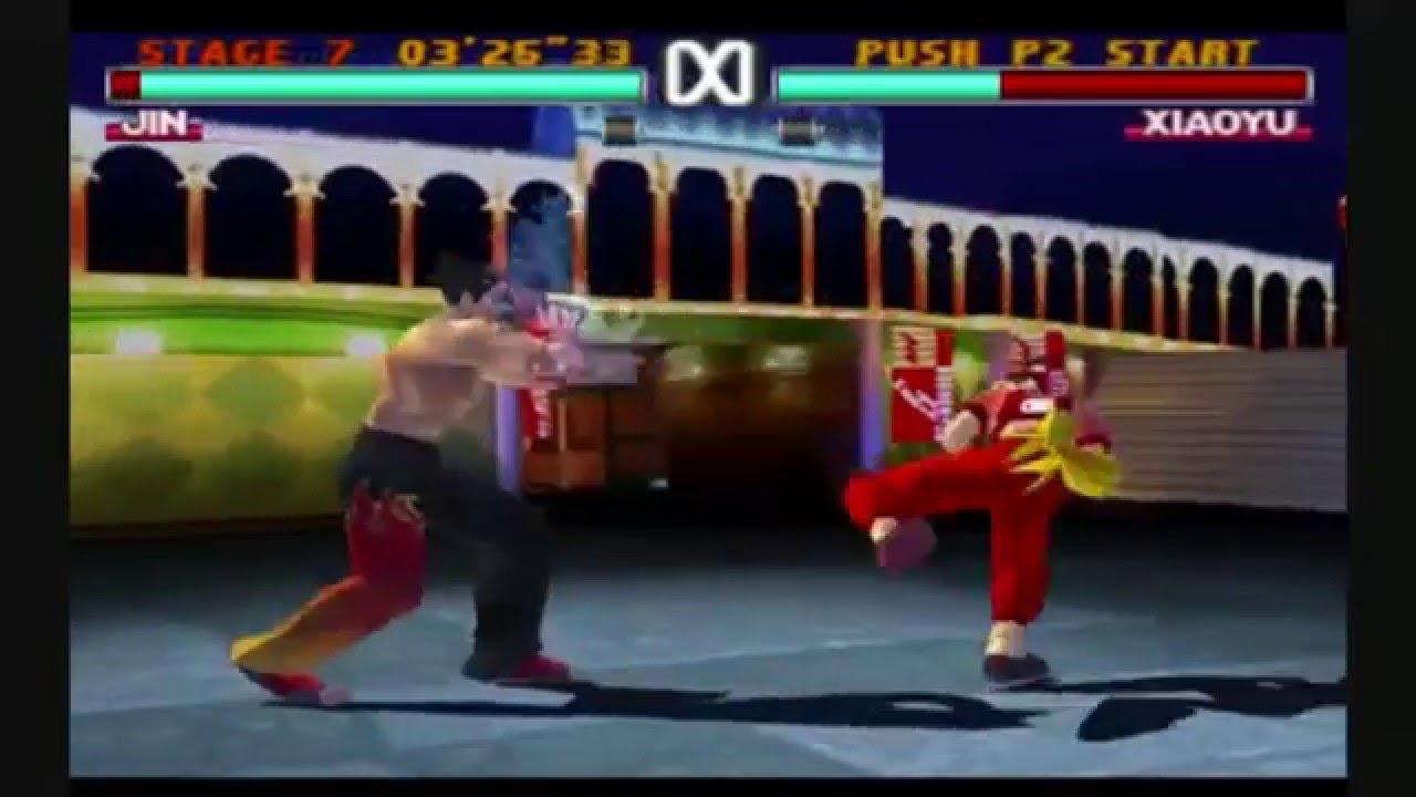 Juegos de pelea lucha para pc por mega español   bajar juegos.