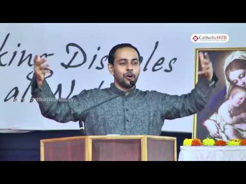 """Mercy Convention"" Word of God By Dr.Mario Joseph @ SPHS, HYD,TS,INDIA,.08-10-16"