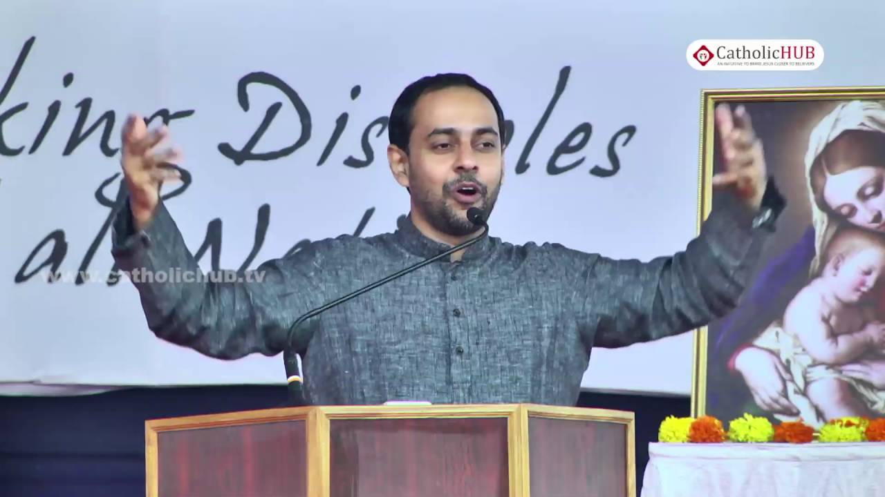"""Download """"Mercy Convention"""" Word of God By Dr.Mario Joseph @ SPHS, HYD,TS,INDIA,.08-10-16"""