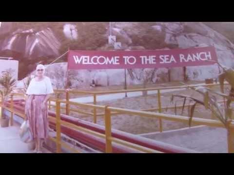 The Sea Ranch (Hong Kong)