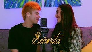 Shawn Mendes, Camila Cabello - Señ...