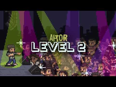 [LYRICS] Aitor - Mr Psycho III