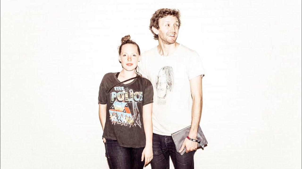 Sylvan esso dress youtube for Syvlan