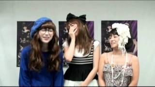 NERDHEAD 「どうして好きなんだろう feat. Mai.K」2011.06.01 R...
