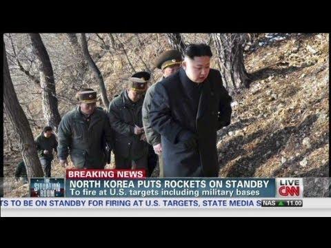 US B2 exercise over Korean peninsula