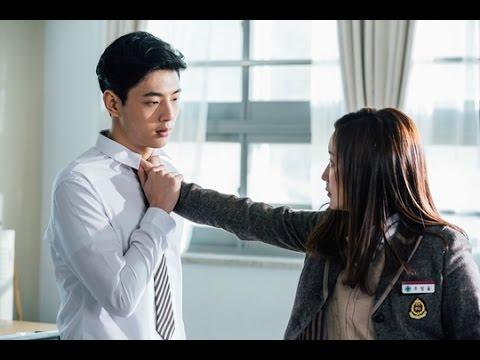 دانلود سریال کره ای مامان عصبانی