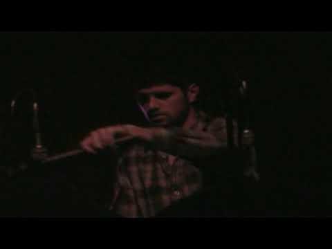 Portico Quartet - Knee-Deep In The North Sea