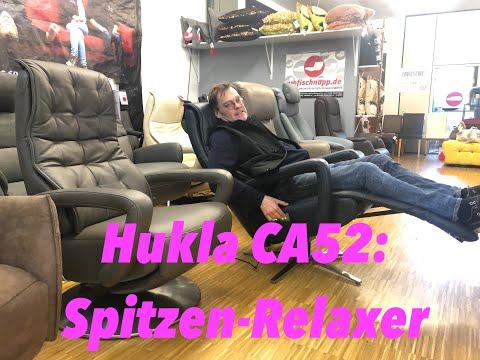 relaxsessel-der-spitzenklasse:-hukla-ca52-cosy-relax-art-in-leder-blau.-elektrisch-akku-herzwaage