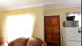 2 bedroom house for sale in Soshanguve - T28074 - Private Property