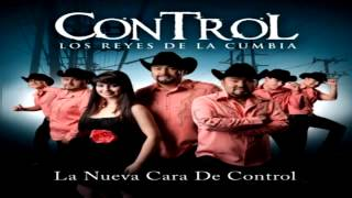 Watch Grupo Control Cumbia Del Sol video