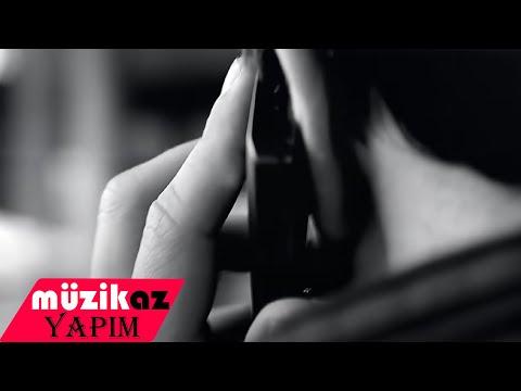 Mena Aliyev - Bu Şeher (Official Video Klip)