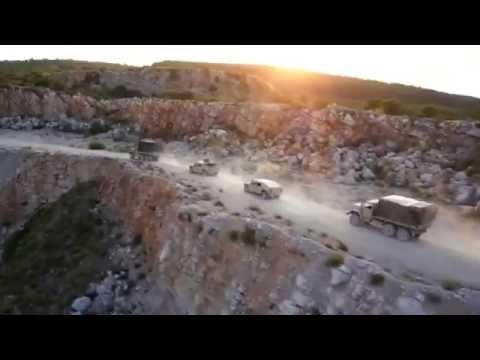 Разрушение (2015) — смотреть онлайн — КиноПоиск