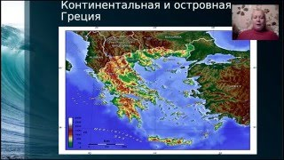 Греция особенности поездки. Греция достопримечательности(, 2016-03-23T00:13:38.000Z)
