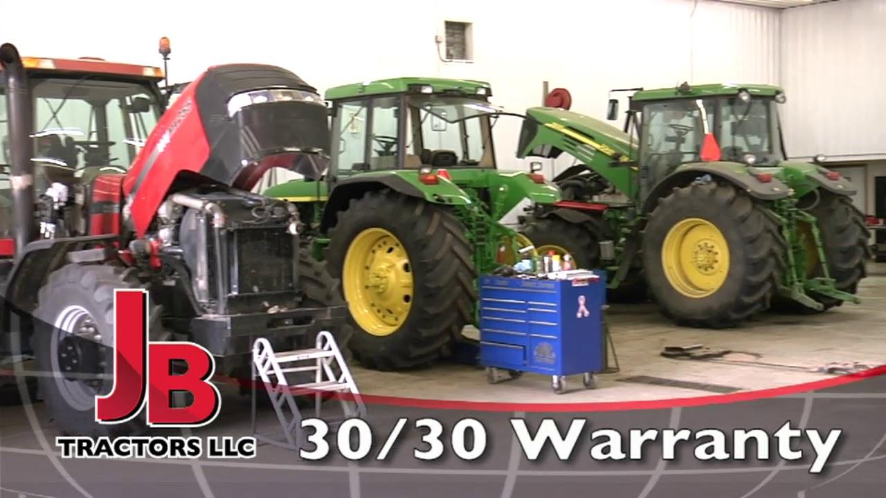 Download JB Tractors17