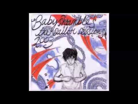 Bashambles  The Sailor Sessions Audio Only