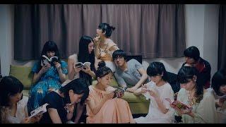 第29回 東京国際映画祭(TIFF) 日本映画スプラッシュ部門 出品作品 映画 ...
