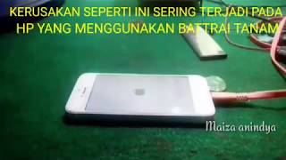 like, share, and subscribe  Overcome Iphone 5 Dead Total / Suddenly Dead 100% Work !!.