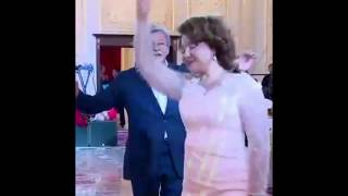 Досxан Жолжақсынов - Найзағай болып / ТОЛЫҚ НҰСҚАСЫ 2017